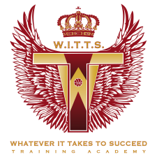 W.I.T.T.S. Training Academy